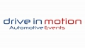 drive in motion - Automotive Events GmbH