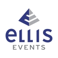ellis EVENTS GmbH