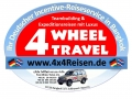 Four Wheel Travel Deutschland