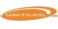 Make-It-Events-Full-Service-Eventagentur-Marketingevents