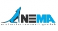 NEMA Entertainment | Eventmarketing Showproduktion Künstlervermittlung
